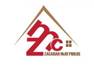 Real Estate Agent Logo - Entry #40