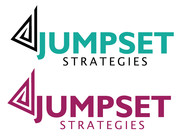 Jumpset Strategies Logo - Entry #268