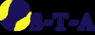 Silvia Tennis Academy Logo - Entry #23