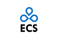 Elite Construction Services or ECS Logo - Entry #238