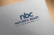 NBC  Logo - Entry #7