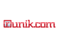 Communication plattform Logo - Entry #165