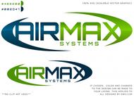 Logo Re-design - Entry #158