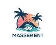 MASSER ENT Logo - Entry #233
