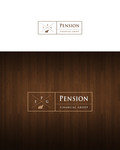 Pension Financial Group Logo - Entry #21