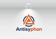 Antisyphon Logo - Entry #391