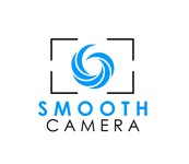 Smooth Camera Logo - Entry #161