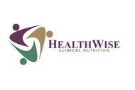 Logo design for doctor of nutrition - Entry #71