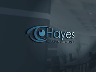 Hayes Wealth Advisors Logo - Entry #87