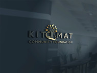 Kitimat Community Foundation Logo - Entry #4