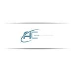 Active Countermeasures Logo - Entry #380