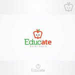 EducATE Seminars Logo - Entry #60