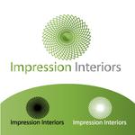 Interior Design Logo - Entry #107