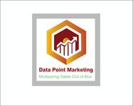 DataPoint Marketing Logo - Entry #82