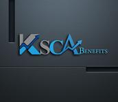 KSCBenefits Logo - Entry #233