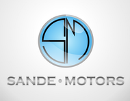 Car Dealer Logo - Entry #30
