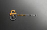 Secure. Digital. Life Logo - Entry #47