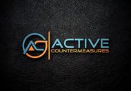 Active Countermeasures Logo - Entry #327