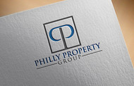 Philly Property Group Logo - Entry #250