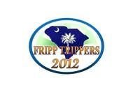 Family Trip Logo Design - Entry #23