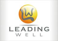 New Wellness Company Logo - Entry #74
