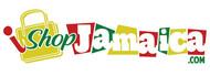 Online Mall Logo - Entry #35