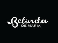 Belinda De Maria Logo - Entry #214