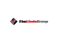 The Linde Group Logo - Entry #85
