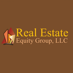 Logo for Development Real Estate Company - Entry #134