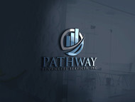 Pathway Financial Services, Inc Logo - Entry #391