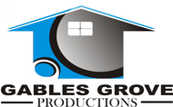 Gables Grove Productions Logo - Entry #19