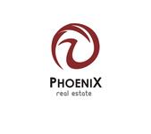 Next Generation Real Estate Company  Logo - Entry #2