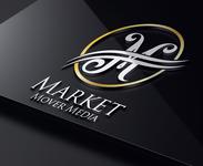 Market Mover Media Logo - Entry #239