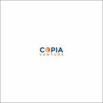 Copia Venture Ltd. Logo - Entry #192