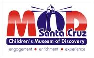 MOD Logo - Entry #41