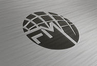 FM Logo - Entry #60