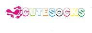 Cute Socks Logo - Entry #131