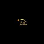 Ray Capital Advisors Logo - Entry #197
