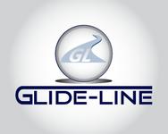 Glide-Line Logo - Entry #126