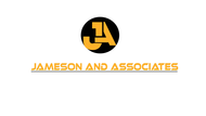 Jameson and Associates Logo - Entry #328