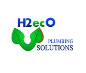 Plumbing company logo - Entry #46