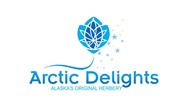 Arctic Delights Logo - Entry #177