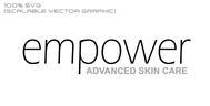 Skincare logo - Entry #30