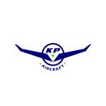 KP Aircraft Logo - Entry #320