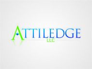 Attiledge LLC Logo - Entry #92