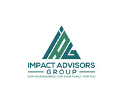 Impact Advisors Group Logo - Entry #190