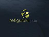 refigurator.com Logo - Entry #30