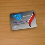 Validation Technologies & Resources Inc Logo - Entry #30