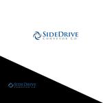 SideDrive Conveyor Co. Logo - Entry #156