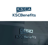 KSCBenefits Logo - Entry #117